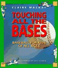 img - for Touching All the Bases book / textbook / text book