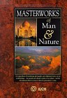 img - for Masterworks of Man and Nature book / textbook / text book