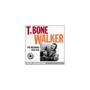 T-Bone Walker 21181BV16AL._SL500_AA300_