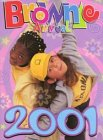 The Brownie Annual 2001 (Annuals)