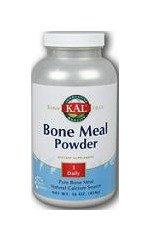kal-bone-meal-powder-450-g-16-ounce