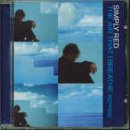 Simply Red Air That I Breathe [CD 2] [CD 2]