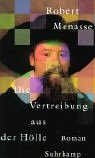 img - for Die Vertreibung aus der H lle. book / textbook / text book