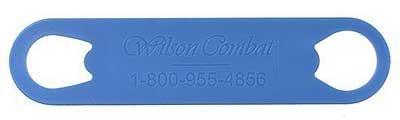 Buy Bargain Wilson Combat Tool 1 22P