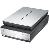 Epson B11B178061 Perfection V750-M Pro Photo Scanner