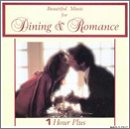 echange, troc Various Artists - Beautiful Music for Dining & Romance