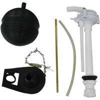 Worldwide Sourcing 24451-3L Economy Tank Repair Kit