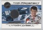 Buy Landon Cassill #48 330 (Trading Card) 2008 Press Pass Top Prospects Tires #LCT by Press Pass