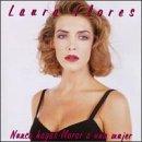 Laura Flores - Nunca Hagas Llorar a una Mujer - Zortam Music
