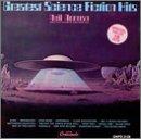 echange, troc Neil Norman - Greatest Science Fiction Hits Vol. 1 (Bande Originale du Film)