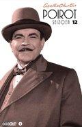 Poirot – Complete Season 12 [ 2009 ]