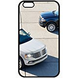 christmas-gifts-top-quality-coque-cover-for-coque-iphone-7-plus-coque-cover-2015-lincoln-navigator