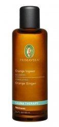 aroma-sauna-orange-ingwer-primavera