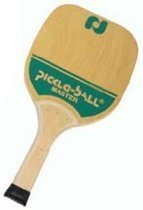 Master Pickleball Paddle