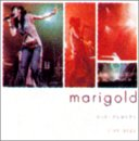 LIVE 2002 Marigold [DVD]