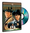 Five Card Stud [UK Import]