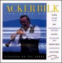 echange, troc Bill Acker - Best of