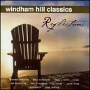 Windham Hill Classics: Reflections