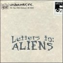 Letters to Aliens-Mclass