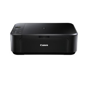 Canon PIXMA MG3522 Wireless Inkjet Photo All In One Pri