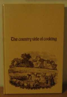 the-country-side-of-cooking