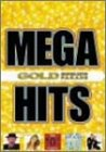 DVD MEGA HITS GOLD-SUPER HITS PARADE-