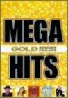 DVD MEGA HITS GOLD-SUPER HITS PARADE-