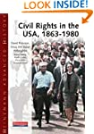 Heinemann Advanced History: Civil Rig...