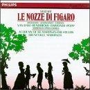 Les Noces de Figaro 211BKS2KPAL._AA130_