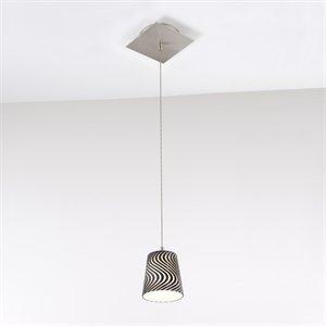 Halogen Low Voltage Pendant 5571 Ch Sw5701 Ceiling Pendant