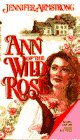 ANN OF THE WILD ROSE INN, 1774 (0553298674) by Armstrong, Jennifer