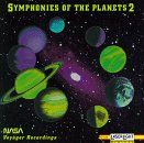 symphonies-of-the-planets-nasa-voyager-recordings-volume-2