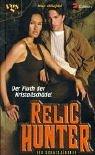 relic-hunter-bd2-der-fluch-der-kristallschadel