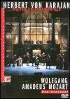 Herbert Von Karajan:Mozart Don