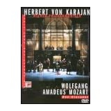 Herbert Von Karajan - His Legacy for Home Video - Mozart - Don Giovanni [Import USA Zone 1]par Herbert Von Karajan