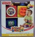 Fisher Price Stacking front-921549