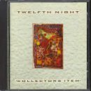 Twelfth Night Collection by Twelfth Night