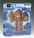 Microsoft Age of Empires 2 The Age of Kings
