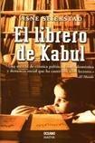 LIBRERO DE KABUL, EL - BOLSILLO (9707773243) by SEIERSTAD, ASNE