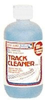 Life-Like - Liquid Track Cleaner Child Safety Cap - Buy Life-Like - Liquid Track Cleaner Child Safety Cap - Purchase Life-Like - Liquid Track Cleaner Child Safety Cap (Life Like, Toys & Games,Categories,Hobbies,Hobby Tools)