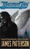 The Angel Experiment (Maximum Ride, Book 1) (031615556X) by James Patterson