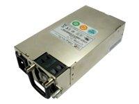 380 W microfibre qNAP alimentation pour tS - 1269U-rP