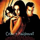 Crime & Punishment In Suburbia (2000 Film) by Various Artists - Soundtracks, Modest Mouse, Frank Black, Magnapop and Meat Puppets