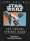 The Art of the Empire Strikes Back/Episode V