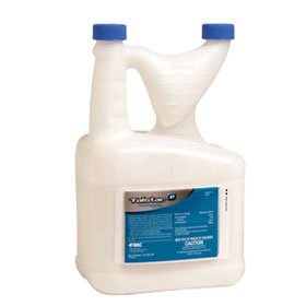 Talstar Pro 3/4 Gal Multi Use Insecticide / Termiticide / 7.9% Bifenthrin ~ Spiders , Roaches , Fleas , Ticks , Stink Bugs , Mosquitoes , Earwigs Etc. 96 oz Same Product Many Pest Control Pros Use!