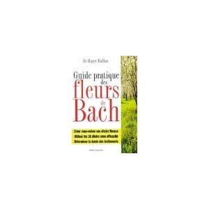 Grand Livre de l'Effet Kirlian - Hadjo Georges