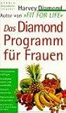 Das Diamond- Programm für Frauen