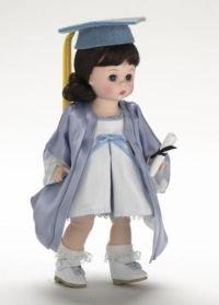 graduation day brunette doll - Buy graduation day brunette doll - Purchase graduation day brunette doll (Alexander Doll, Toys & Games,Categories,Dolls,Baby Dolls)