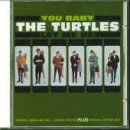 Turtles - You Baby / Let Me Be - Zortam Music