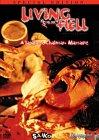 echange, troc Living Hell: Japanese Chainsaw Massacre [Import USA Zone 1]